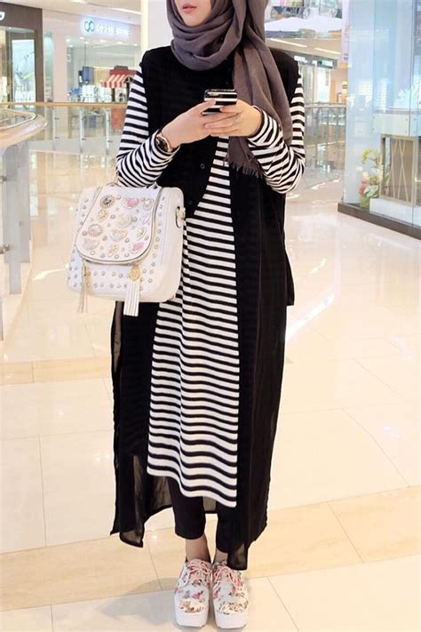 Kasual Fashion Dress Murah 17 casual dresses for a fashionable style