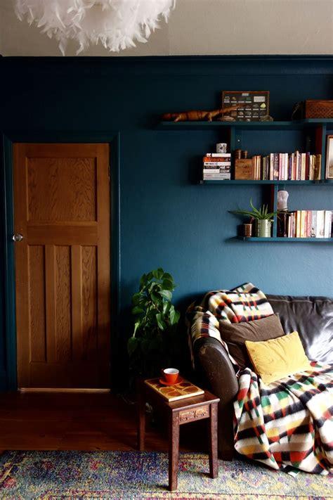 dark green bedroom bedroom ideas pinterest dark 25 best ideas about living room green on pinterest