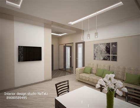 interior design visualization interior design design and visualization