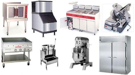 Kitchen Equipment Us Home Cm Mechanical Hvac Refrigeration Restaurant
