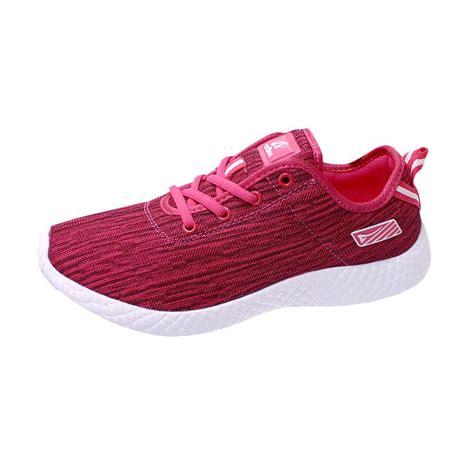 Ardiles Chapa Running Shoes jual ardiles chapa running sepatu olahraga wanita