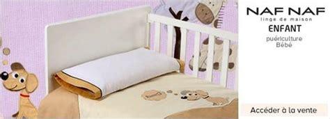 naf naf linge de lit naf naf linge et pu 233 riculture en vente priv 233 e 192 voir