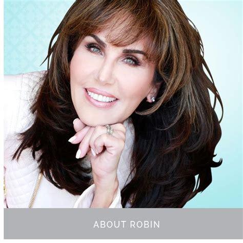 robin mcgraw hairstyle robin mcgraw hairstyles 2015 google search hair