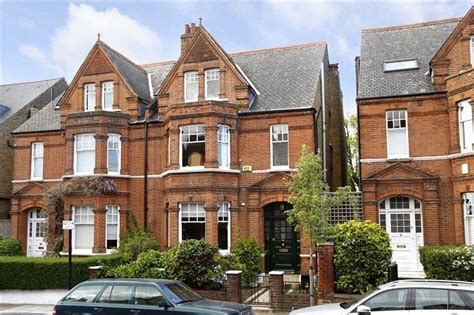 5 bedroom detached house for sale in london 5 bedroom semi detached house for sale in old park avenue