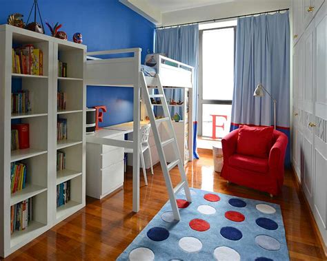 ideas for boys bedroom bedroom attractive bedroom ideas for boys stylishoms bedroom decoration kid bedroom
