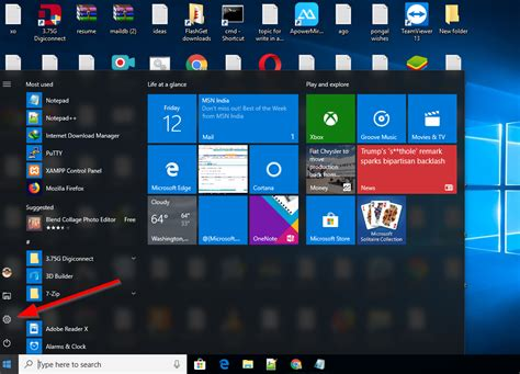 windows keeps resetting default apps how to factory reset dell laptop windows 10 youprogrammer