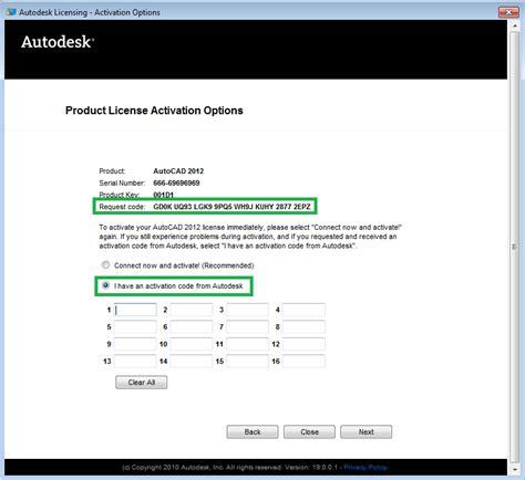 bagas31 autocad 2010 activation code autocad 2010 serial autos post
