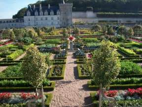 7 of the world s most beautiful gardens landscapes 1001