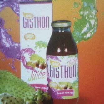 gaya hidup sehat dengan herbal alami jus manggis plus