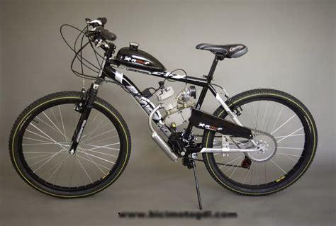 cadenas de bicicleta de montaña precios romf kit motor 80cc de gasolina para bicicletas y