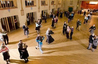 glen echo swing swing dancing at glen echo park places things from the