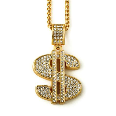 5 dollar fashion reviews buy wholesale dollar jewelry from china dollar