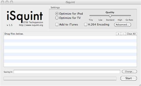 format factory per mac gratis migliori convertitori video gratis per windows e per mac
