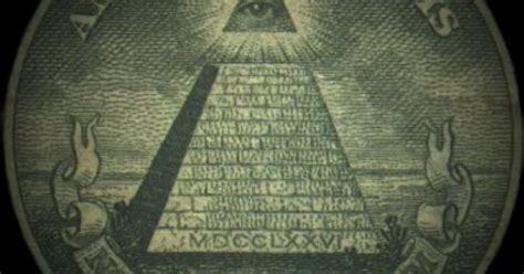 illuminati plan ci un ex illuminati voici notre plan pour detruire et