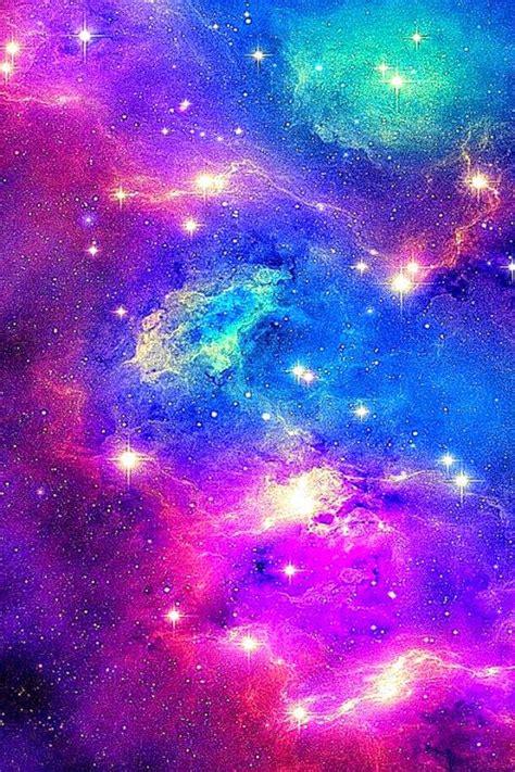 cool wallpaper galaxy iphone wallpaper galaxy cool hd wallpapers