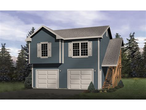 modular garage apartment floor plans garage apartment kits prefab garage with apartment 100