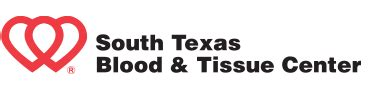 Blood And Tissue Detox Clinic south blood tissue center biobridge global