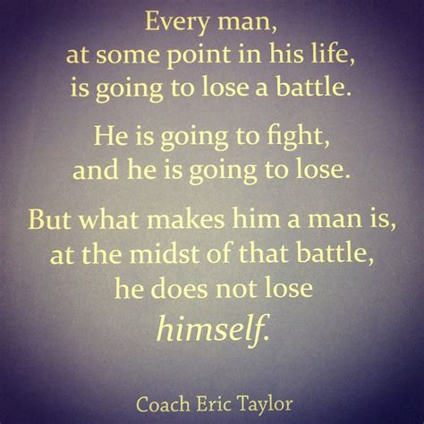 Friday Lights Quote by Best 25 Friday Quotes Ideas On Choose