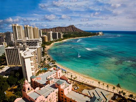 Top 10 Hawaiian Beaches: Beaches: Travel Channel   Travel Channel