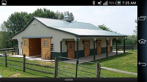 rustic pole barn designs 30x40 joy studio design gallery 30x40 pole barn loft joy studio design gallery best design