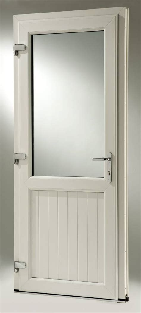 the window door centre back doors