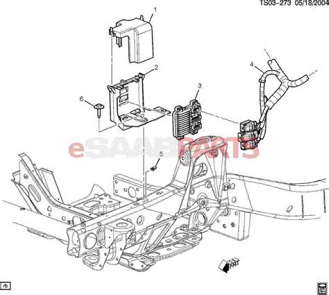 bl wh br wiring diagram 3 bl motorcycle wire harness