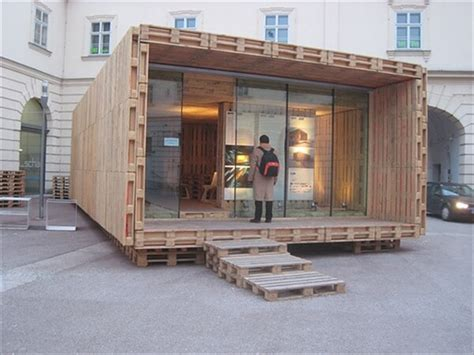 pallet house plans pallet house plans shelter for homeless 101 pallets