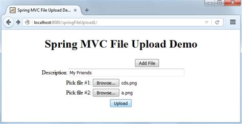 javascript tutorial jsfiddle angularjs file upload exle jsfiddle seotoolnet com