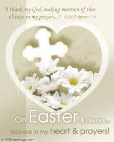 easter greeting cards religious religious easter wishes quotes quotesgram