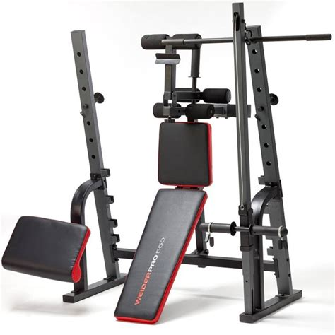 weider bench weider pro 550 foldable weight bench review