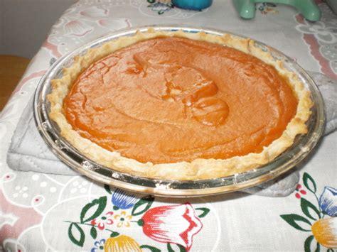 blue ribbon recipes pie crust blue ribbon recipe food