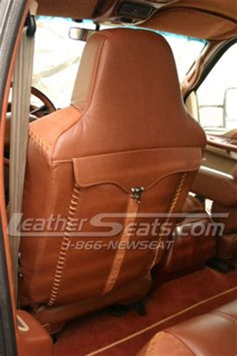 king ranch upholstery custom bench seat upholstery wagoneer com forums