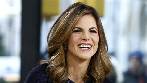 pics of natalie morales hair in july 2014 rock out 30 songs keeping natalie pumped for the boston
