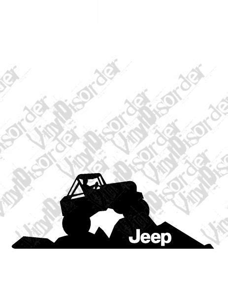 jeep mountain climbing 17 best ideas about jeep 4x4 on pinterest jeep wrangler