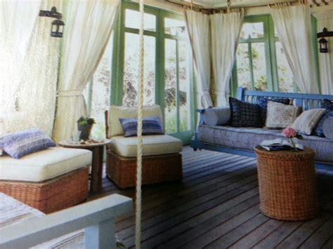 indoor swing bed swing beds indoor solutions pinterest