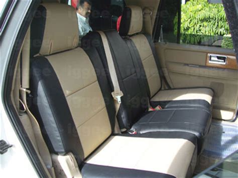 2011 ford expedition replacement seats ford expedition 2007 2008 2009 2010 2011 2012 vinyl custom