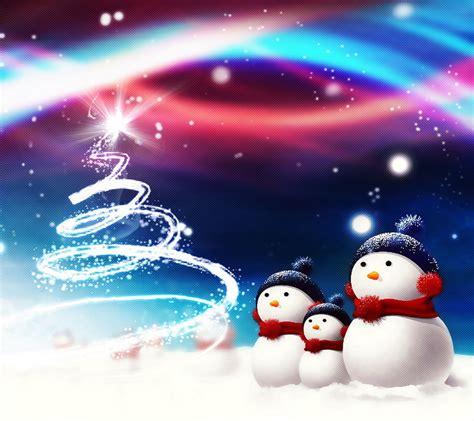 imagenes hermosas de navidad grandes fondos para android especial navidad adnfriki