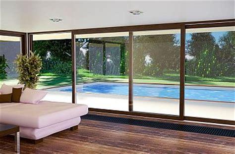 panoramafenster preise panoramafenster wohndesign und inneneinrichtung