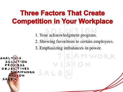 Voucher Competition 3 Way System 1 Power 26 2 Jt how to encourage cooperation competition