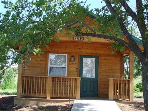 Kansas Lake Cabins cabins project current projects projects welcome to