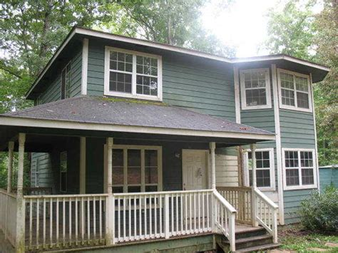176 southern rd ellijay 30536 reo home details
