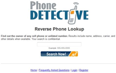 Find Peoples Phone Numbers Cell Phone Search A Cell Phone Number Lookup