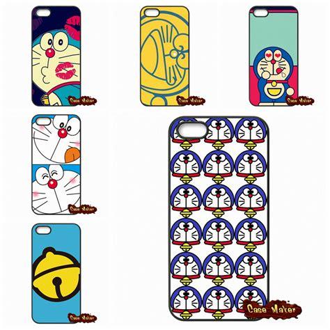 Casing Samsung A7 2015 Doraemon 2 Custom Hardcase Cover popular doraemon buy cheap doraemon lots from china doraemon suppliers