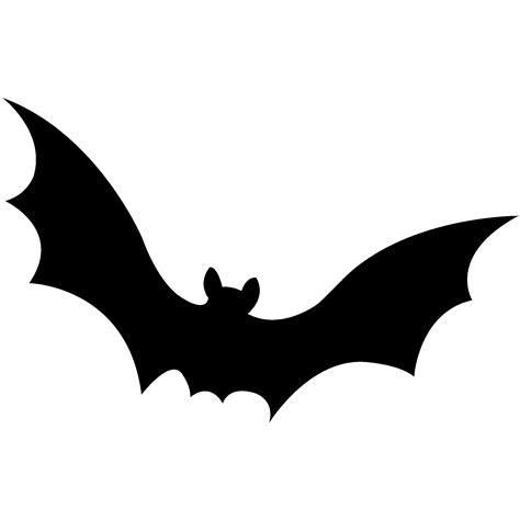 printable pumpkin stencils bat bat symbol stencil cliparts co