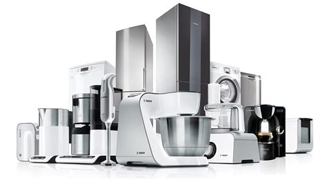 kitchen appliances household appliances a made in usa electronic components one stop offering to home