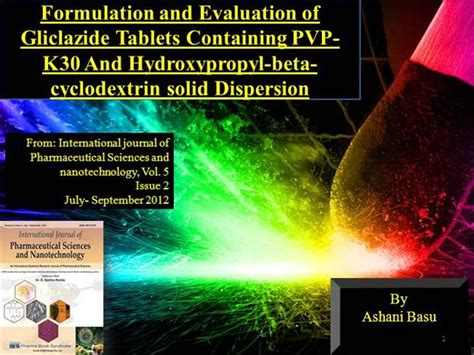 Journal Club Ppt Authorstream Journal Club Powerpoint Template