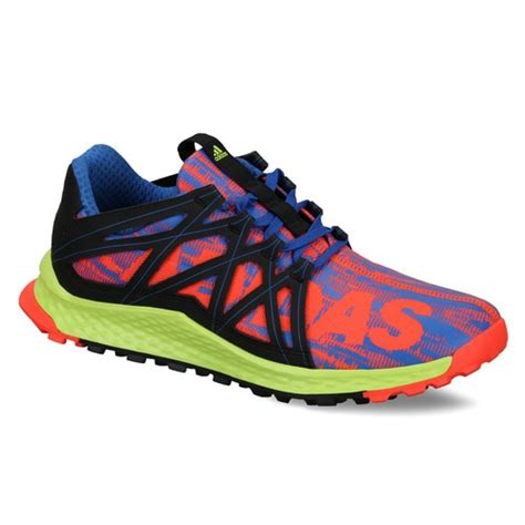 s adidas running vigor bounce low shoes