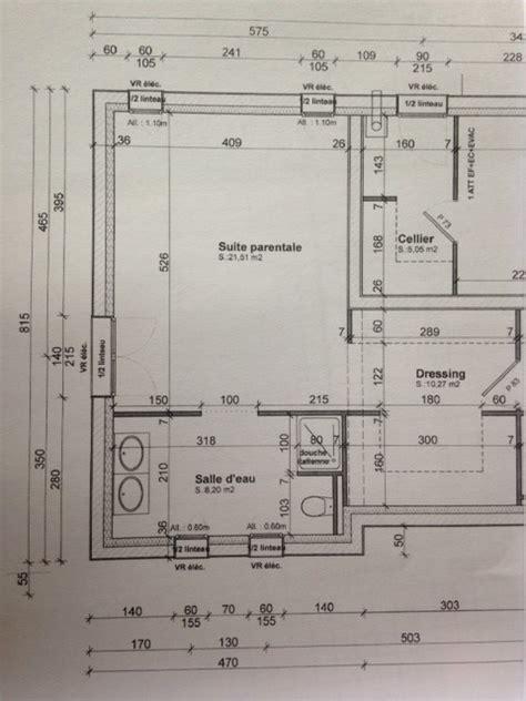 Houzz Bathroom Design optimisation de salle de bains en construction