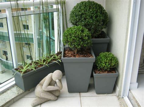 Kleinen Balkon Optimal Nutzen 5807 by Balkon Ideen Welche Balkonm 246 Bel Sichtschutz Pflanzen