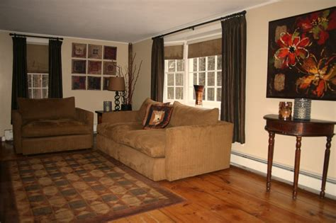 Staging Living Room Furniture by Nh Home Staging Faq Does Furniture Placement Really I